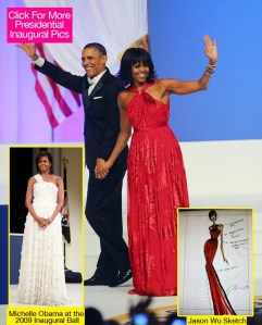 michelle-obama-dress-lead-2