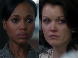 olivia and mellie