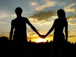 sunset relationship
